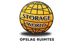 Storage World