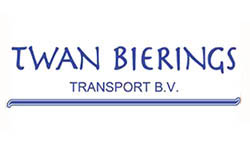 Twan Bierings Transport