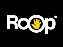 Roop Safety Solutions