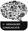 wg communicatie bw