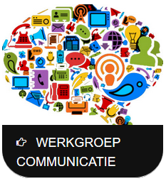wg communicatie